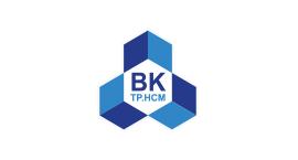 bk bank