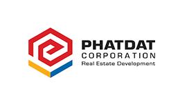 phat-dat-group