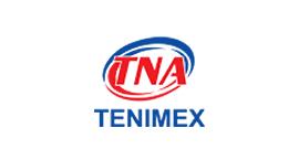 tenimex