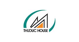 thu-duc-house