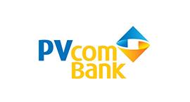 tran-anh-homes-pvcom-bank