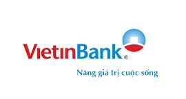 tran-anh-homes-vietin-bank