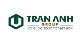 tran-anh-group