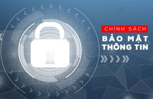 chinh-sach-bao-mat-thong-tin-tran-anh-homes