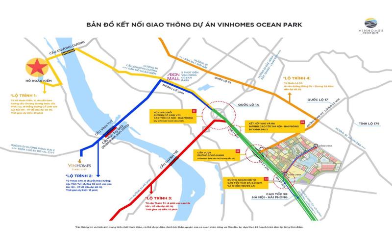 vinhomes-ocean-park (6)