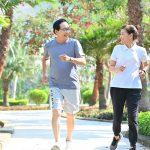 Lavilla Green City - lựa chọn an toàn cho sức khỏe sau dịch